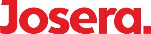 1456294547_josera-logo-300x69