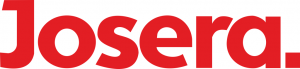 1456294547_josera-logo
